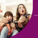 birla-alokya-entertainment-designed